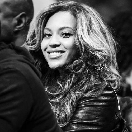 ♥ Beyonce Beyhive  Beauty