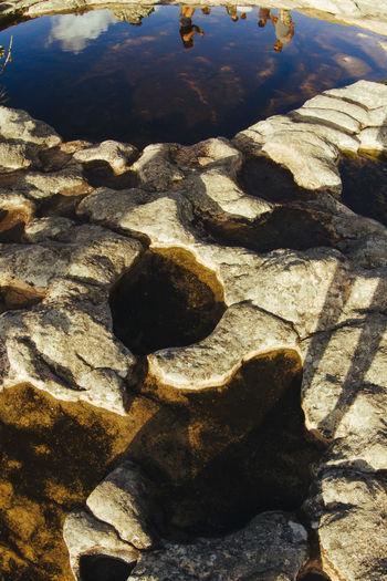Chapada Diamantina Day Geology Morro Do Pai Inacio Chapada Diamantina! Mountain Outdoors Pattern Physical Geography Rock Rough Stone Stone Wall Textured  Trekking Weathered