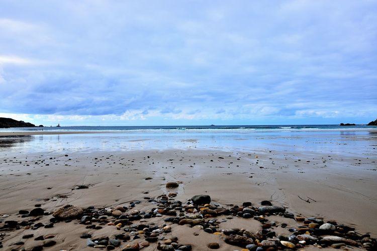 Coast Bretagne