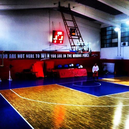 Meninred @olimpiamilano1936 @full_hd12 Olimpiamilano Ea7 Scarpetterosse basket ilovethisgame instaitalia igersitalia losportpiubellodelmondo