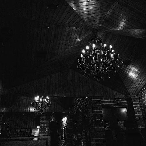 Chandelier Bnw Sodelhi Dfordelhi Thechatterhouse Epicura Nehruplace