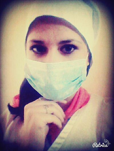 Медик That's Me