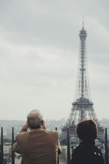 Abraham D.N. http://dreamsorgoals.tumblr.comParis Tour Eiffel Love Inspiration Urbanphotography Romantic