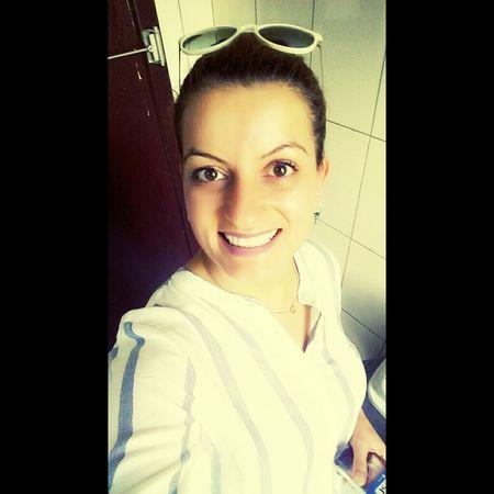 selfie #me #i #a #instagood #ig #iphonesia #jj #likes #party #f4f #igers #picoftheday #photofotheday #cute #follow #follow4follow #bestoftheday #twelveskip #instalove #blackwhite #selfie #like4like #likeforlike #hairstyle #myhair selfieoftheday selfien
