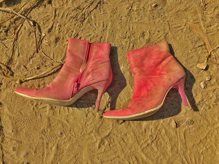 Zapatillas Ladysshoes Pink Fashion&love&beauty Lady Taking Photos Urban Photography Urban Life Beutiful Day