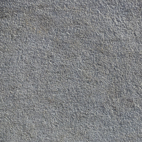 Background Concrete Wall Textured  Texture Stone Backdrop Architecture Abstract Grey Blank Beton Aged Ancient Aging Betonwand Nobody Cement Dirty Concret Grungy Ground Floor Gray Weathered Wallpaper Urban Vintage Surface Rough Stucco Structure Plaster Old Material Decor Exterior Façade Grunge Materials Worn Dark Smooth Flat Cube Cover