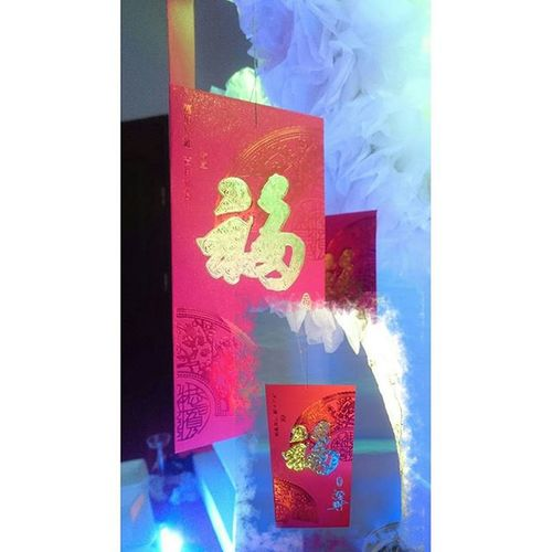 SURGERY WENT TO CHINATOWN. Ampao tree. 📷📹🎥 🐉🐲🐅🐵👍👌😄😍😁😂🍴🎁🍻🎉🎆 12142015 Surgerychristmasparty Peskies Teamsurgery Happyholidays Cameraroll PlainHappiness Lateupload