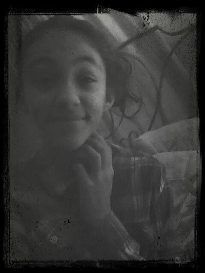 Blahh Bored :p
