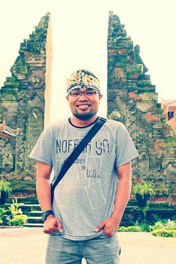 Traditional Culture Temple EyeEm Indonesia EyeEmIndonesiaKu EyeEm Best Shots EyeEm Gallery Travelensa Bali, Indonesia