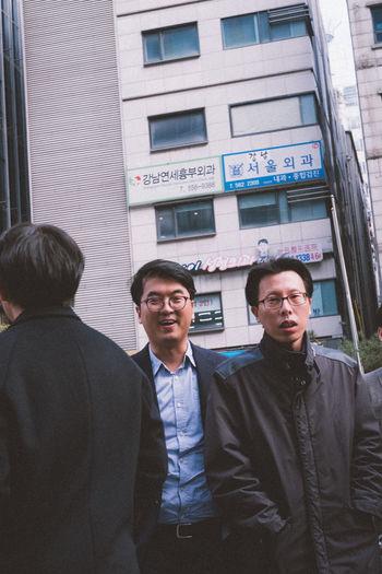 FujifilmXPro2 Snap X-PRO2 Fuji Fujifeed Fujifilm Fujifilm_xseries Photography Streetphotography