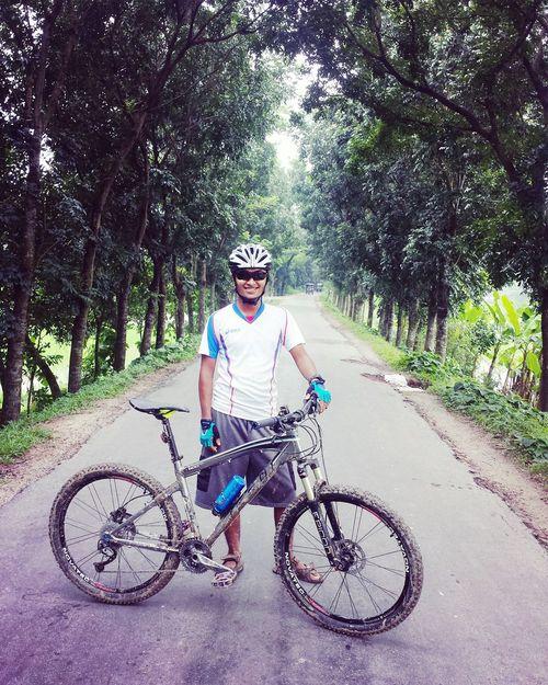 Cycling MTB Mtb Love
