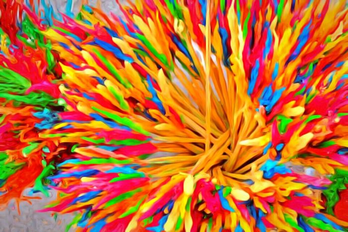 Multi Colored Backgrounds Close-up Full Frame Pattern Illuminated Idyllic The Week On EyeEem EyeEm Best Edits Eyeem Market Place I LOVE PHOTOGRAPHY EyeEm Master Class EyeEm Photo Of The Day Telling Stories Differtenly Vote For HillaryClinton Photography Color Photography Primary Colors Color Explosion Color Palette Colorsplash A Dash Of Magic Colorful Cheerfull Happiness Is....