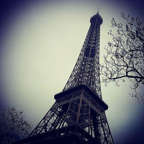 AnotherDay Thesamethings Comeandgetitifyoureallywantit Mylife Myrules Idontgiveafuck Itsallornothing Allin Allisnotenoughforme Allhapinessisfleeting Allgloryisfleeting Whatgoesaroundcomesaround Eiffel Eiffeltower Franca Paris Keepthat Iwillbeontopoftheworld Godincomand