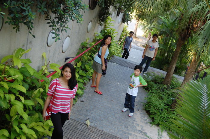 Singaporeslinging Family❤ Love My Family ❤