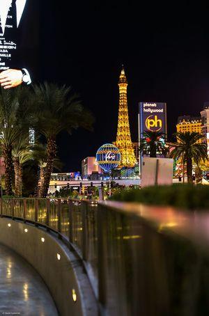 My trip to vegas Las Vegas Beautiful EyeEm Best Shots Traveling David Gutierrez Pixelperfectnyc Amazing View Vegas  Amazing