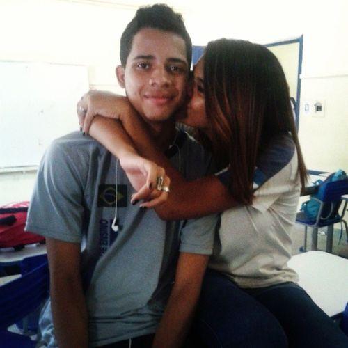 Jhonatan Amorziinho, que saudades eu estava de você! ♥ Amormeu Best  Miigo Amoo school