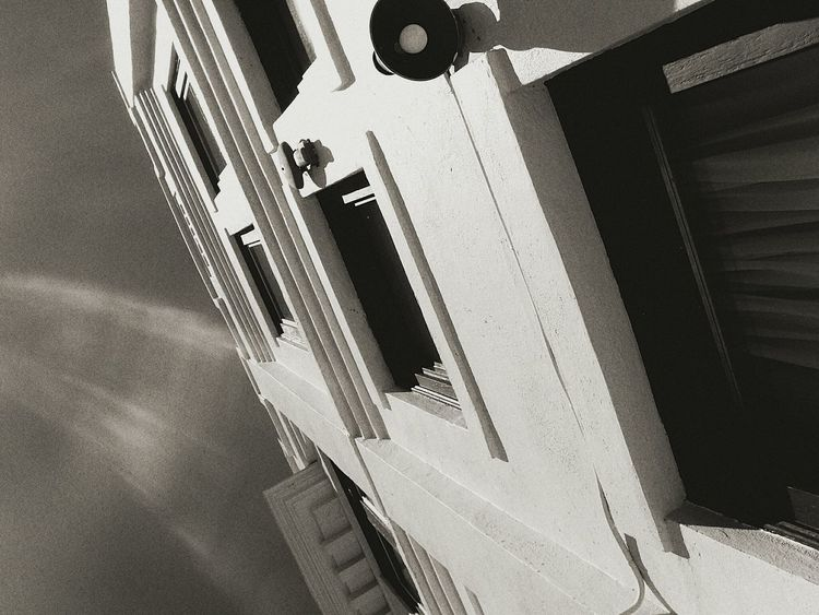 Taking Photos Check This Out Black And White Marysville,WA Blackandwhitephotography Architecture_collection Enjoying Life