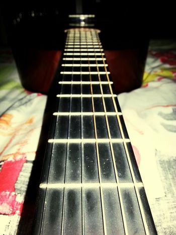 Music Relaxing