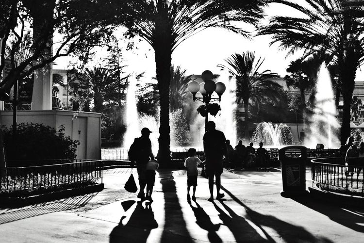 Shadow play. Light And Shadow Walk This Way Black And White Monochrome Shades Of Grey Taking Photos People Photography People Shadow