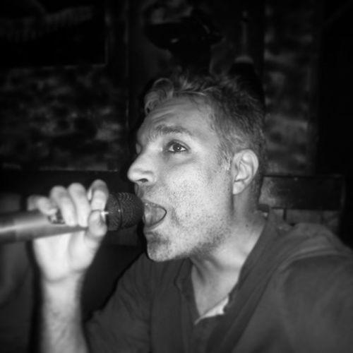 Lebanon Zouk Karaoke My_way Bachelor Party Celebration Imad_n_Maya