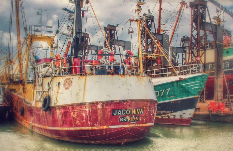 Jaco Mina Niederlande First Eyeem Photo
