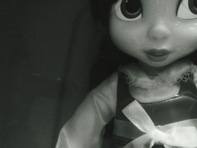 Doll Face Doll Eyes Big Eyes Doll Photography Doll Black And White Doll In The Water Doll Feelling Plastic Eyes Plastic Doll Plastic Face