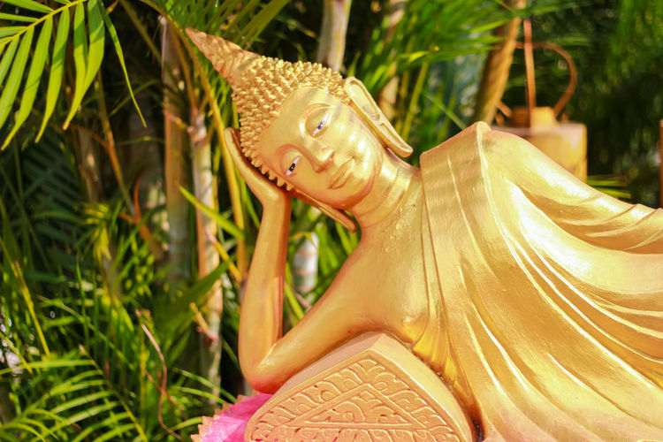 Buddha statue Statue In The City Buddha Statue Budhism