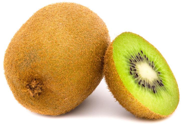 Fruit Focus On