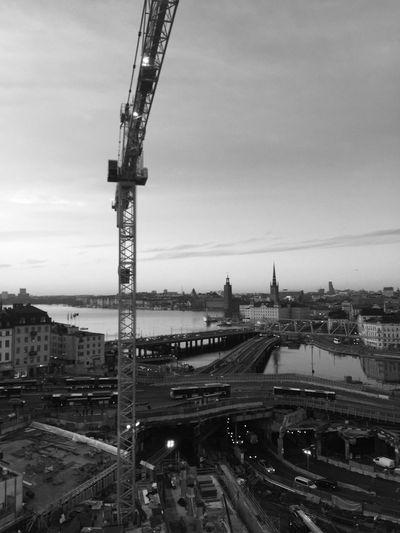 Söderhamn EyeEm