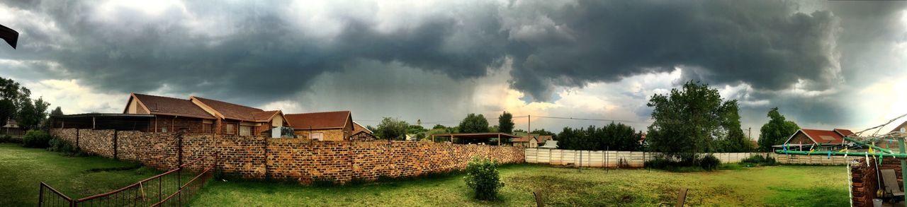 Check This Out Taking Photos Rain Weather Middelburg