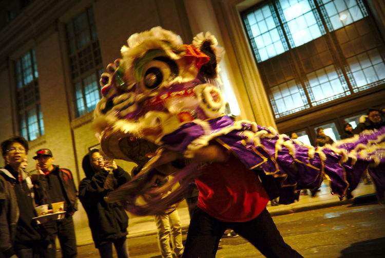 Philadelphians celebrate the Year of the Rooster with Chinese lion dances, fire crackers and more. Adult Adults Only Building Exterior Built Structure Celebration China Town Phil Chinatown Chinese New Year Chinese New Year 2016 Chinese New Year 2017 Color Colorful Crowd Large Group Of People Light Men Musician Night Photography Outdoors People People Watching Performance Performing Arts Event Philadelphia Real People