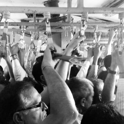 Sound Of Life Mumbai Mumbailocal