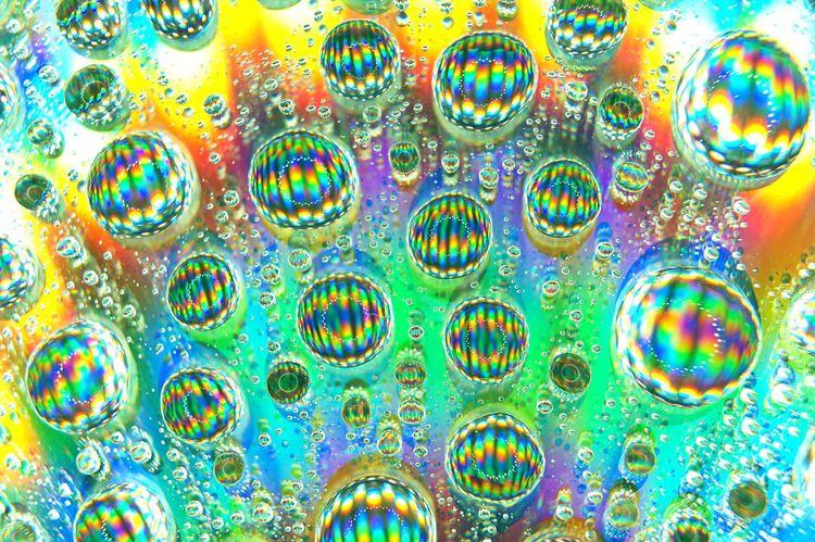 water drop art Fotografia Fotografie Fotokunst66.de Macro Macro Photography Makro Makrografie Photo Art Photoart Photography Photooftheday Wasser Wassertropfen Water Water Reflections Waterdrop Waterdrops