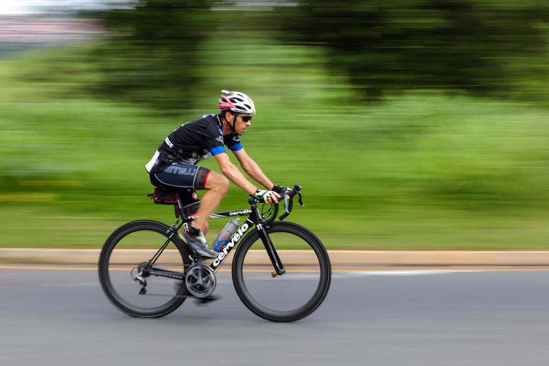 cyclist Cycling Race Tour Durban Motion Motion Blur Motion Capture Motion Photography Motionphotography Blurred Motion Blurred Background Speed Of Motion Speed Bicycle Ride Riding Sport One Person Real People Leisure Activity Lifestyles Activity Helmet Headwear Cycling Helmet Outdoors