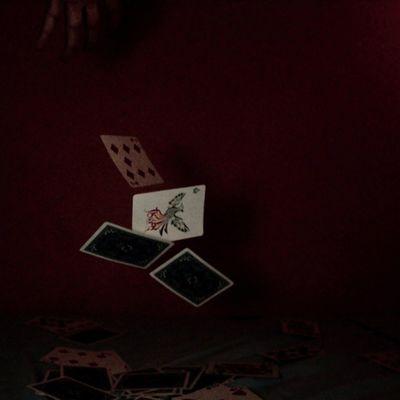 Some cards can fly. ➲ Tag Ig_europe Allshots_ Big_shotz Hot_shotz ahd_photo igmasters ig_energy citybestpics globaldaily magic__photography agusm_spotlight master_shots epic_captures places_wow unsung_masters global_hotshotz jaw_dropping_shotsig_masterpiece special_shotsglobe_travel_ig_mood