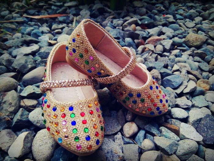 Eyeem Philippines Shoes Kids Shoes Kids Babies Baby Baby Girl Baby Girl Birthday Baby Shoes Shoes Baby Shoes