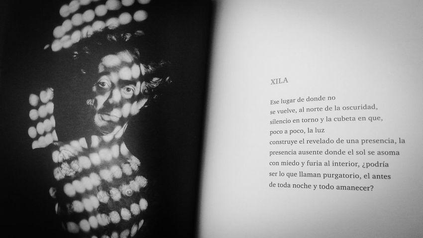 Poetry and photography, Jenaro Talens and Alberto García Alix Books Monochrome Autoportrait Literature Blackandwhite Bw_collection