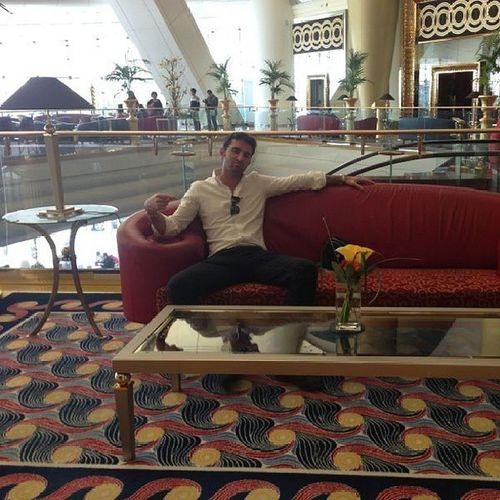 Burjalarab Hotel Jumeirah Hoteljumeirah Dubai Dubailand UAE Emirates Gulf DXB Burj Alarab Burjalarabhotel Me Instauae Instacity Dubailife Dubaiinstagram Dubaicity Ilovedubai Arab Arabic ILoveUAE Iloveit OneLove