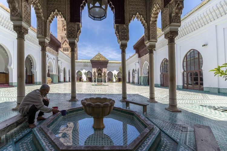 Islam Islamic