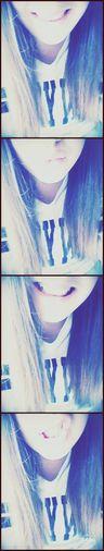 Smile ✌ Joie Dosée