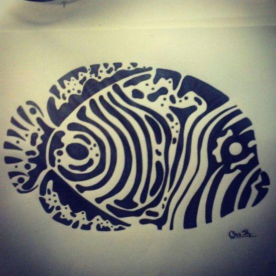 Dibujar :) ♥ !
