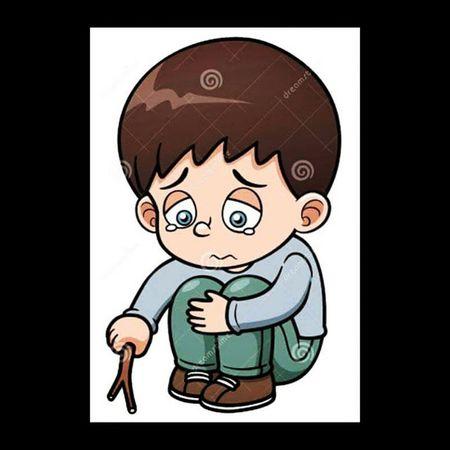 Sad Sadness Passingbadtimeallover Fellingdown Feelingbad Feelingsad ... Loveyou @nusrat_tonny :'(