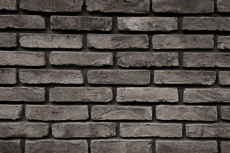 Pattern Pieces Urban Urbanphotography Wall Brick Wall Black & White Blackandwhite Smartphone Photography Mobilephotography Smartphonephotography Mobile Photography Brick Background Backgrounds Textures And Surfaces Texture Bricks Brickwall Brickstones Bricks And Stones Pastel Power IPS2016Stilllife Pivotal Ideas Color Palette Eyeemphoto
