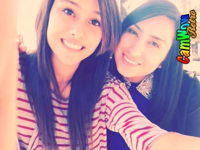 We Cute ; We Cute (;