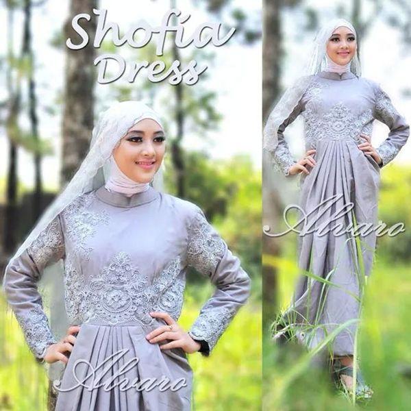 SHOFIA Dress First Eyeem Photo Fashion&love&beauty Abaya And Hijab Times