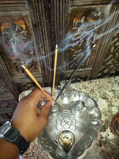 Insence#sticks#smell#color#bright