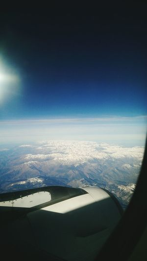 Back To Paris Barcelone Paris