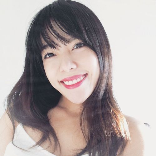 Check This Out Hi! Relaxing Taking Photos Enjoying Life Hello World Vietnamese That's Me Girl Cheese!