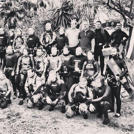 Sub Pesca Apnea Cressi radunoPugliasummerjjlikelikesitaliaUsaCaraibiteneie