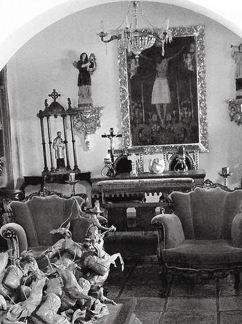 Medellín Colombia ♥  Blackandwhite Photography Cosasquemegustan Muebles Muebles Y Objetos